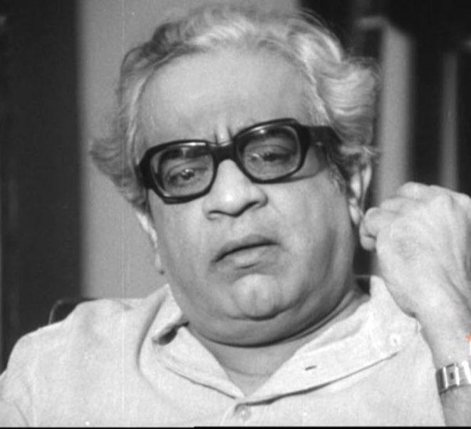 P.L.Deshpande-marathipizza04