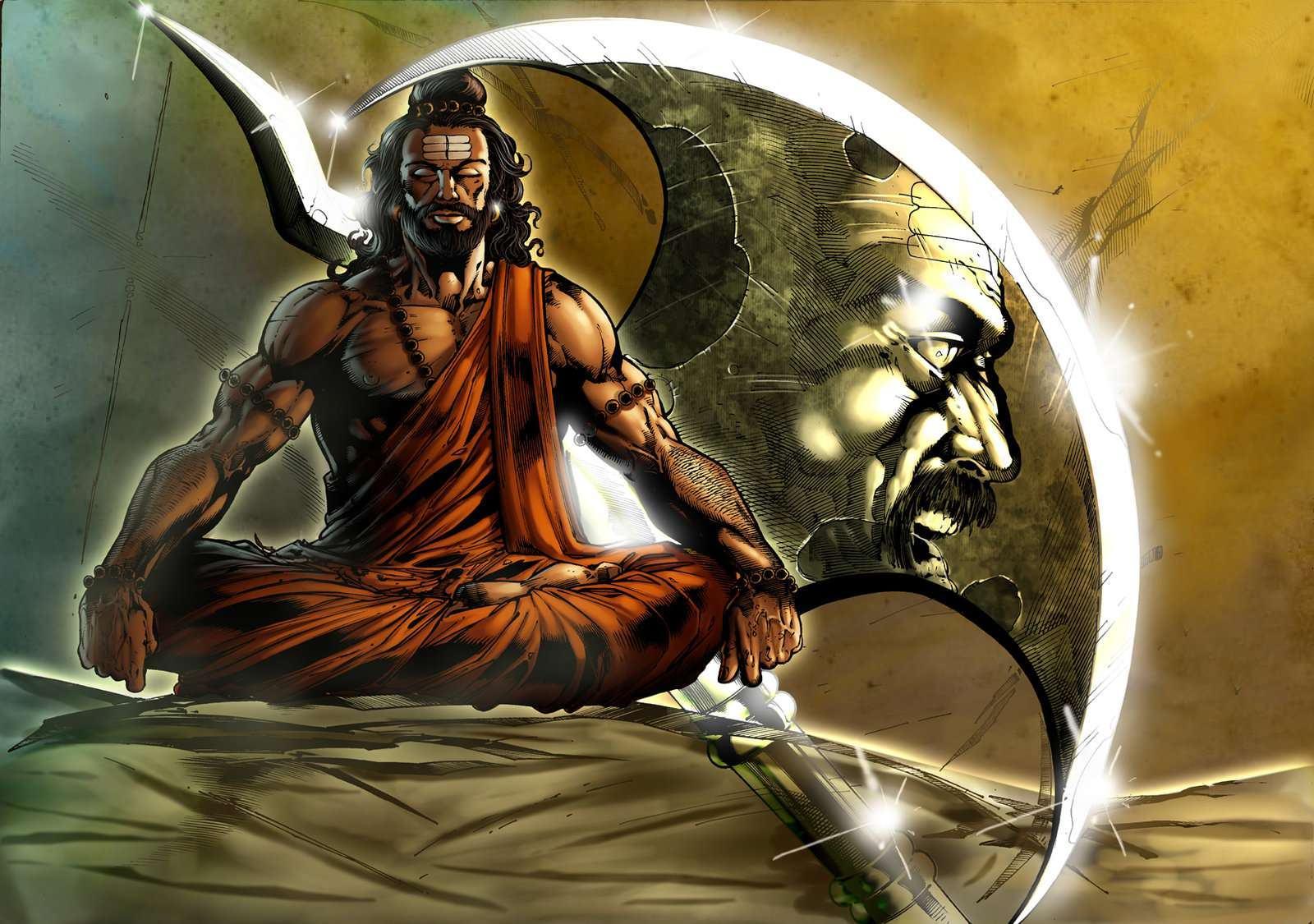 Parshuram-marathipizza01