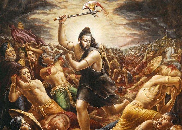 Parshuram-marathipizza03