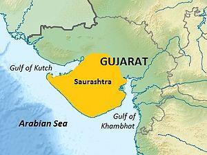 Saurashtra-marathipizza