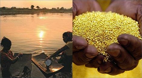 Swarna-Rekha-Nadi-marathipizza00