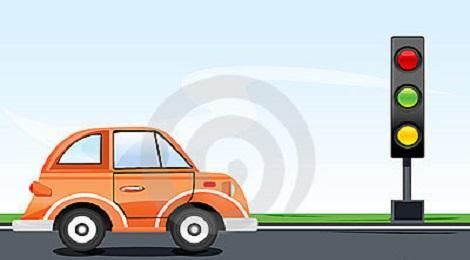 TrafficSignal-marathipizza000