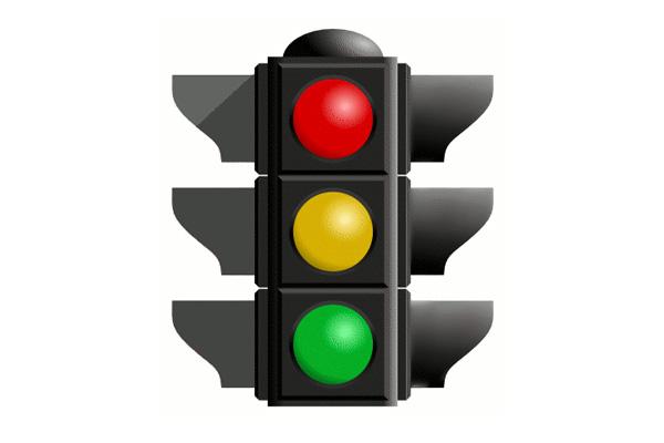 TrafficSignal-marathipizza01