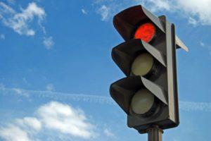 TrafficSignal-marathipizza02