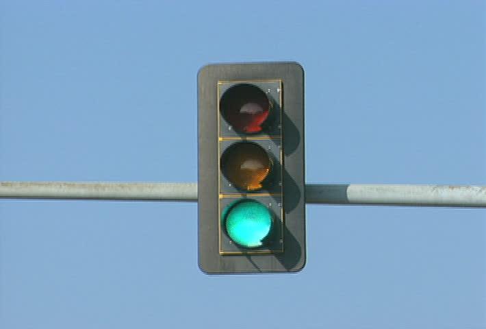 TrafficSignal-marathipizza03