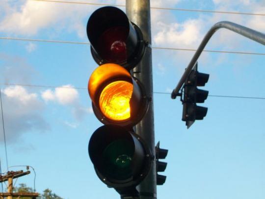 TrafficSignal-marathipizza04