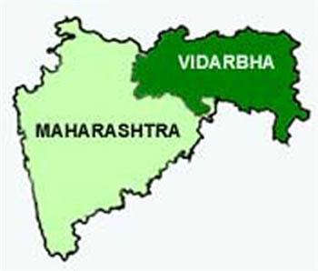 Vidarbha-marathipizza