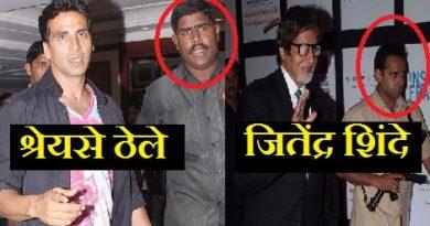 akshay-kumar-bodyguard-marathipizza