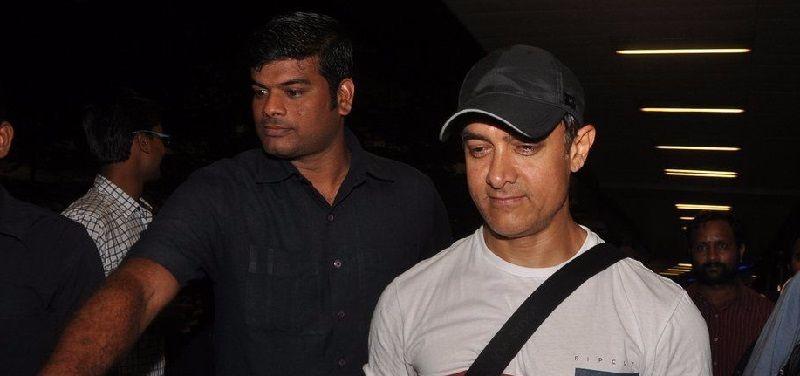 amir-khan-bodyguard-marathipizza