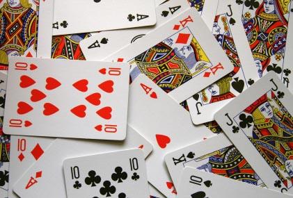 cards-game-marathipizza01