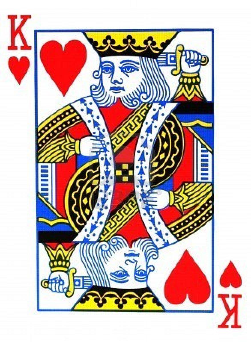 cards-game-marathipizza06