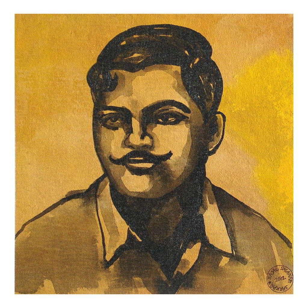 chandra-shekhar-azad-marathipizza02