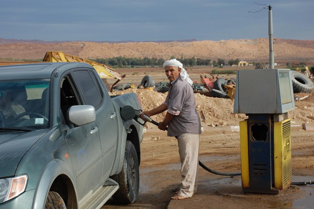 cheap-petrol-marathipizza04