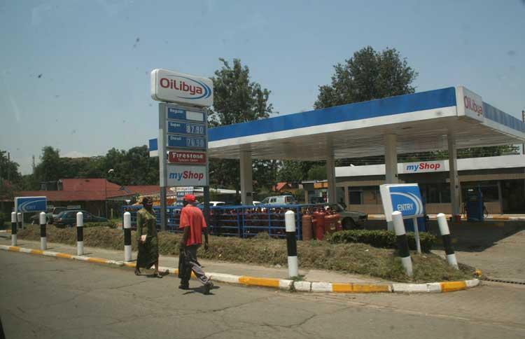 cheap-petrol-marathipizza10