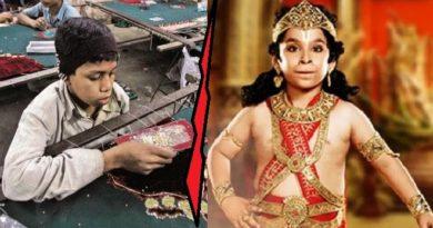 childlabour3 inmarathi