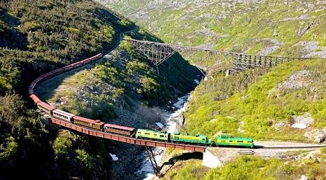 dangerous-railway-route-marathipizza00