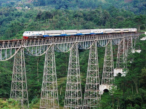 dangerous-railway-route-marathipizza02