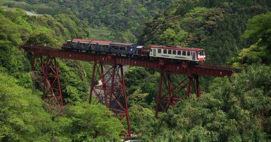 dangerous-railway-route-marathipizza03