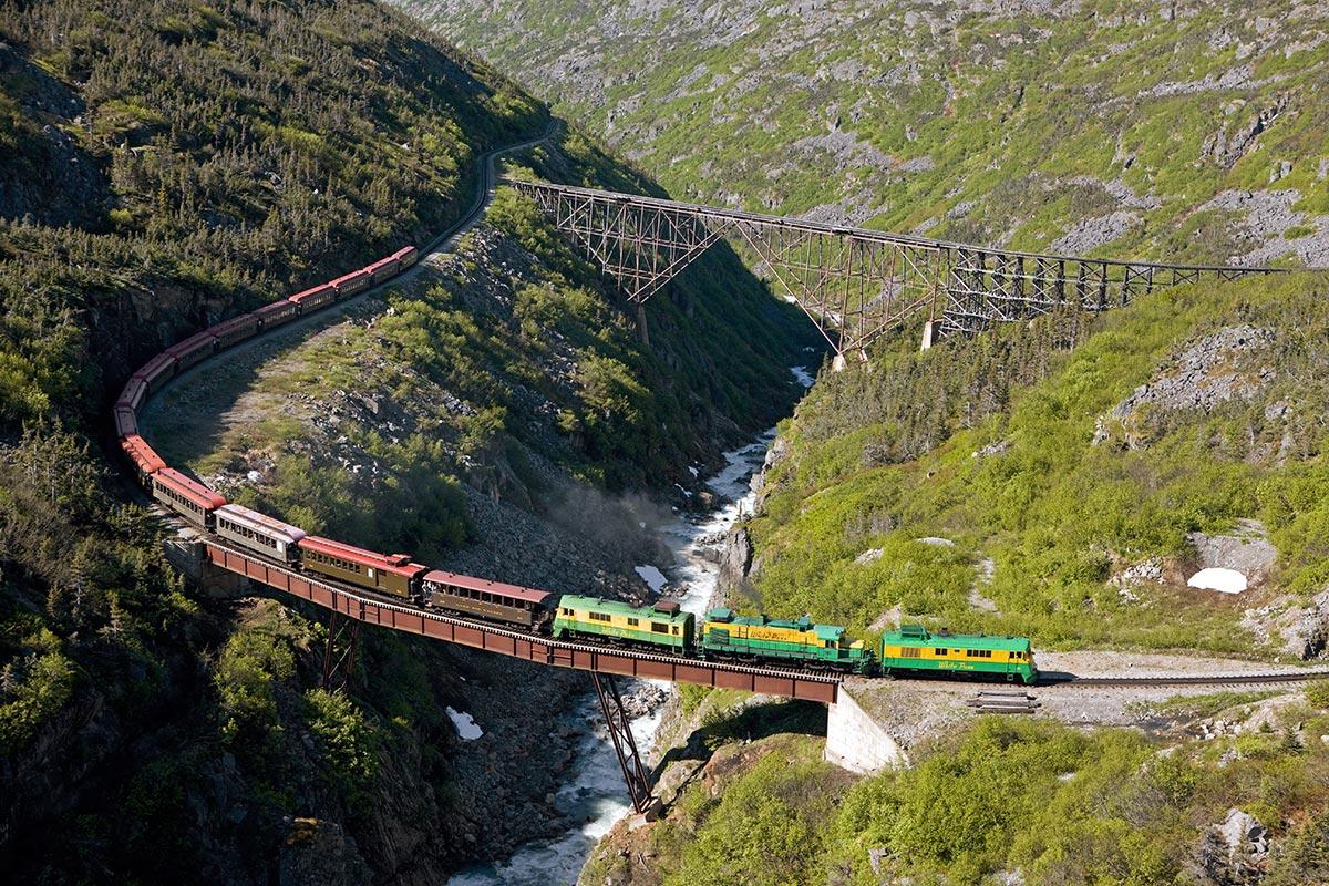 dangerous-railway-route-marathipizza10