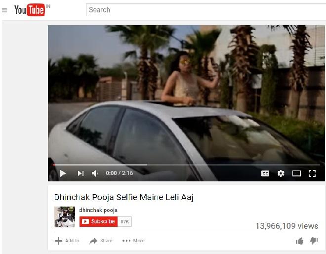 dhinchak-pooja-earning-marathipizza02