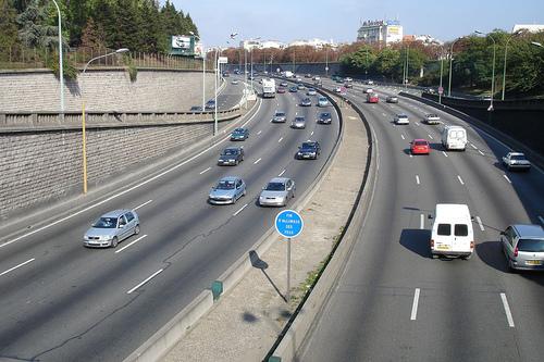 driving-aborad-marathipizza07