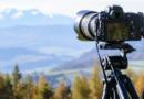DSLR  कॅमेरा खरेदी करण्यापूर्वी ह्या गोष्टींचा नक्की विचार करा!