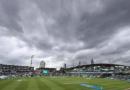 डकवर्थ लुईस नियम काय आहे आणि त्याचा क्रिकेटमध्ये कसा उपयोग केला जातो?