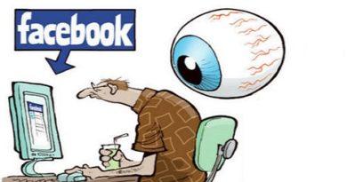 facebook-marathipizza00