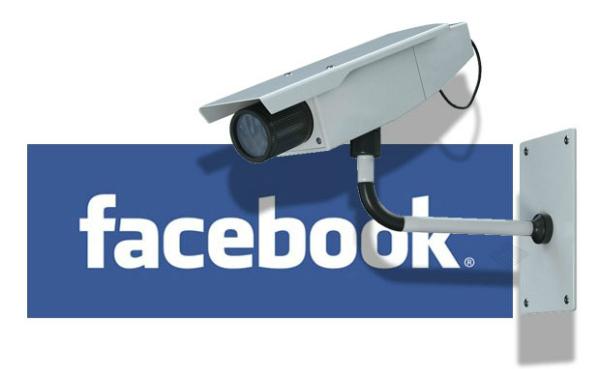 facebook-marathipizza01