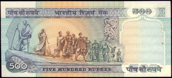 gandhi currency-marathipizza02
