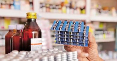generic medicine featured inmarathi