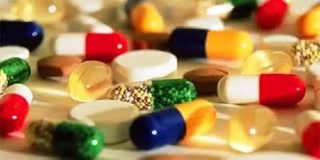 generic-medicine-inmarathi