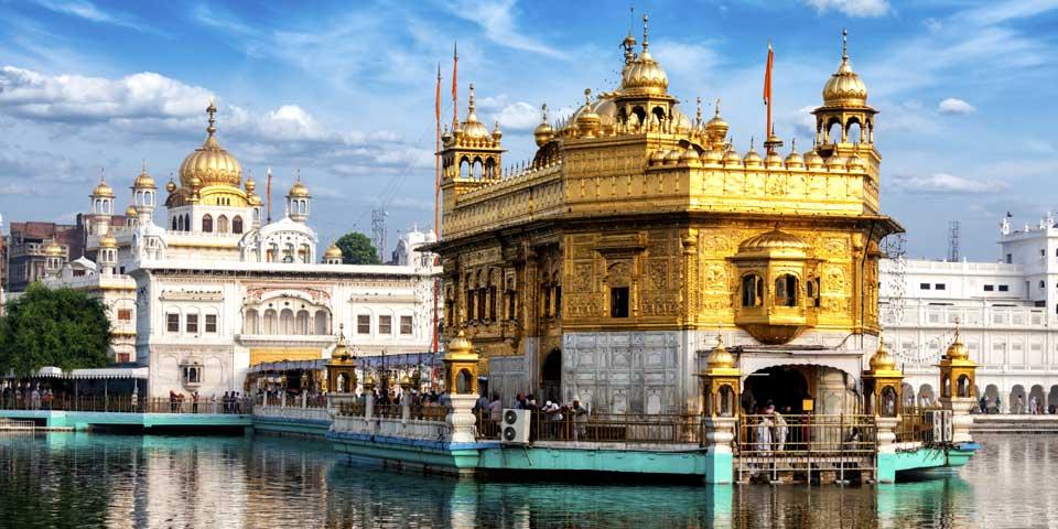 golden-temple-marathipizza01