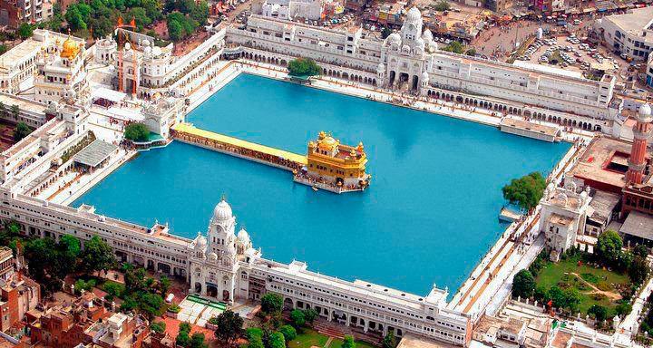 golden-temple-marathipizza04