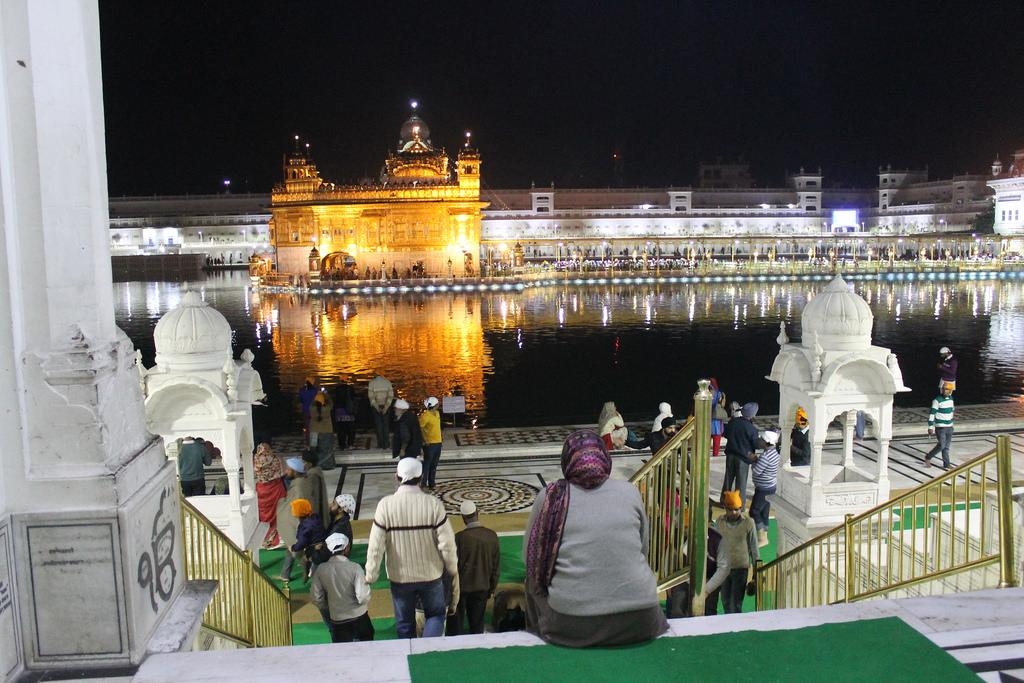 golden-temple-marathipizza05