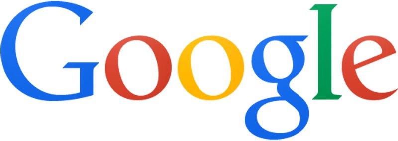 google-new-logo-marathipizza
