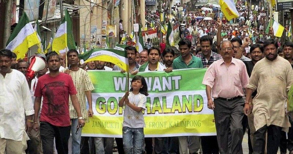 gorakhaland-marathipizza01