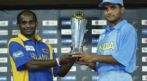 icc-champions-trophy-winners-marathipizza00
