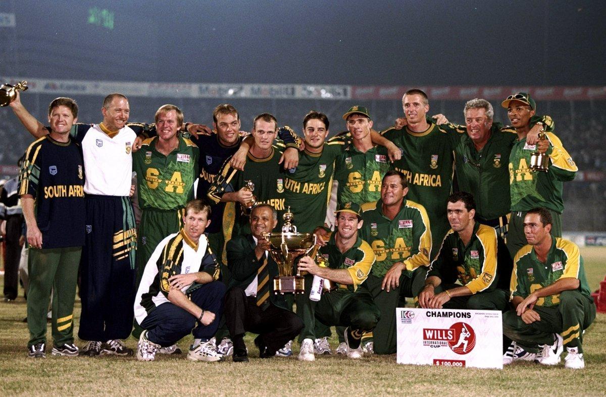 icc-champions-trophy-winners-marathipizza01
