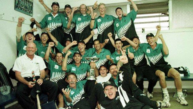 icc-champions-trophy-winners-marathipizza02