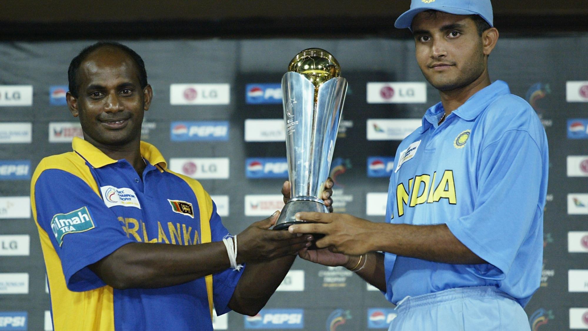 icc-champions-trophy-winners-marathipizza03