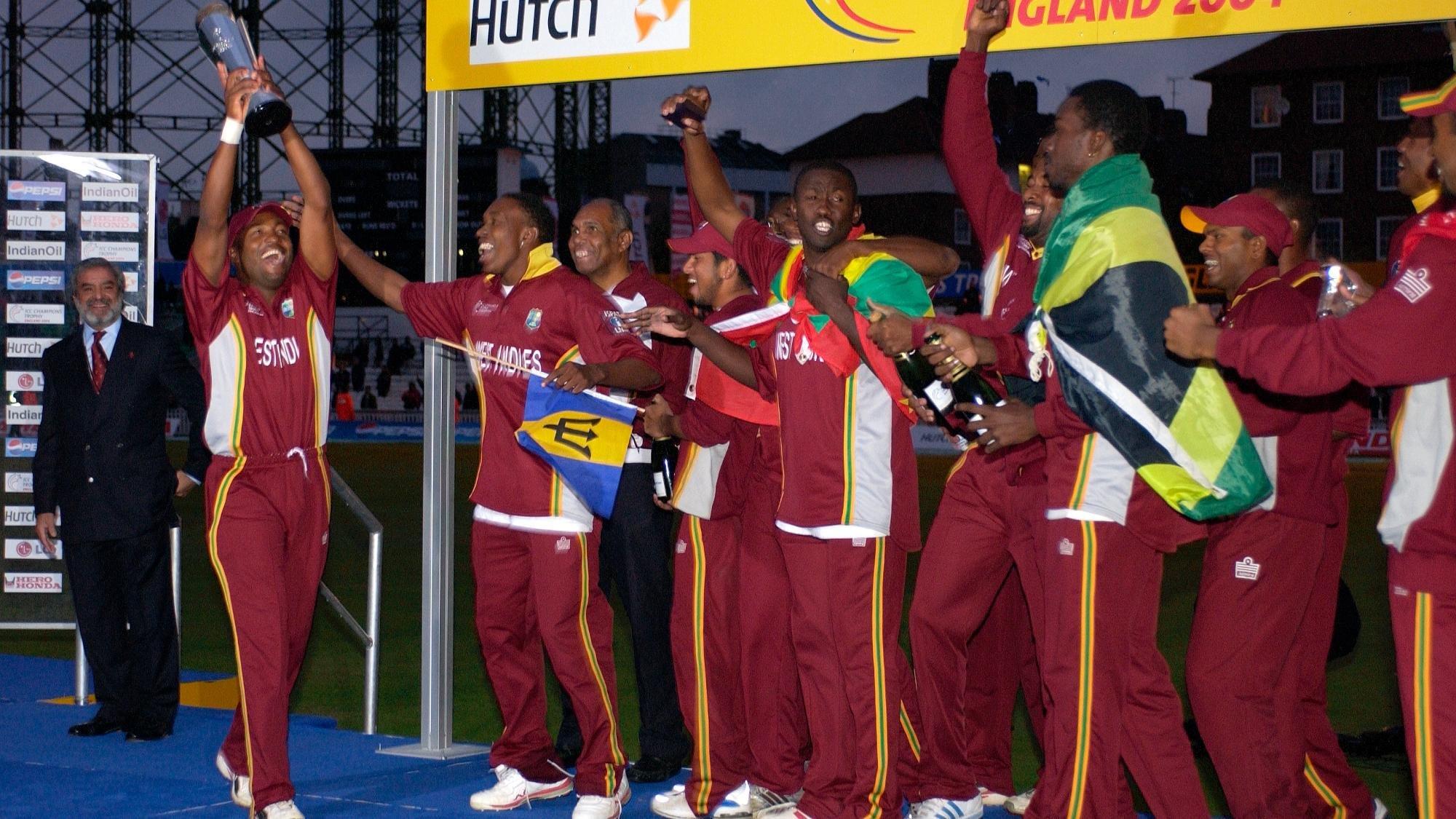 icc-champions-trophy-winners-marathipizza04