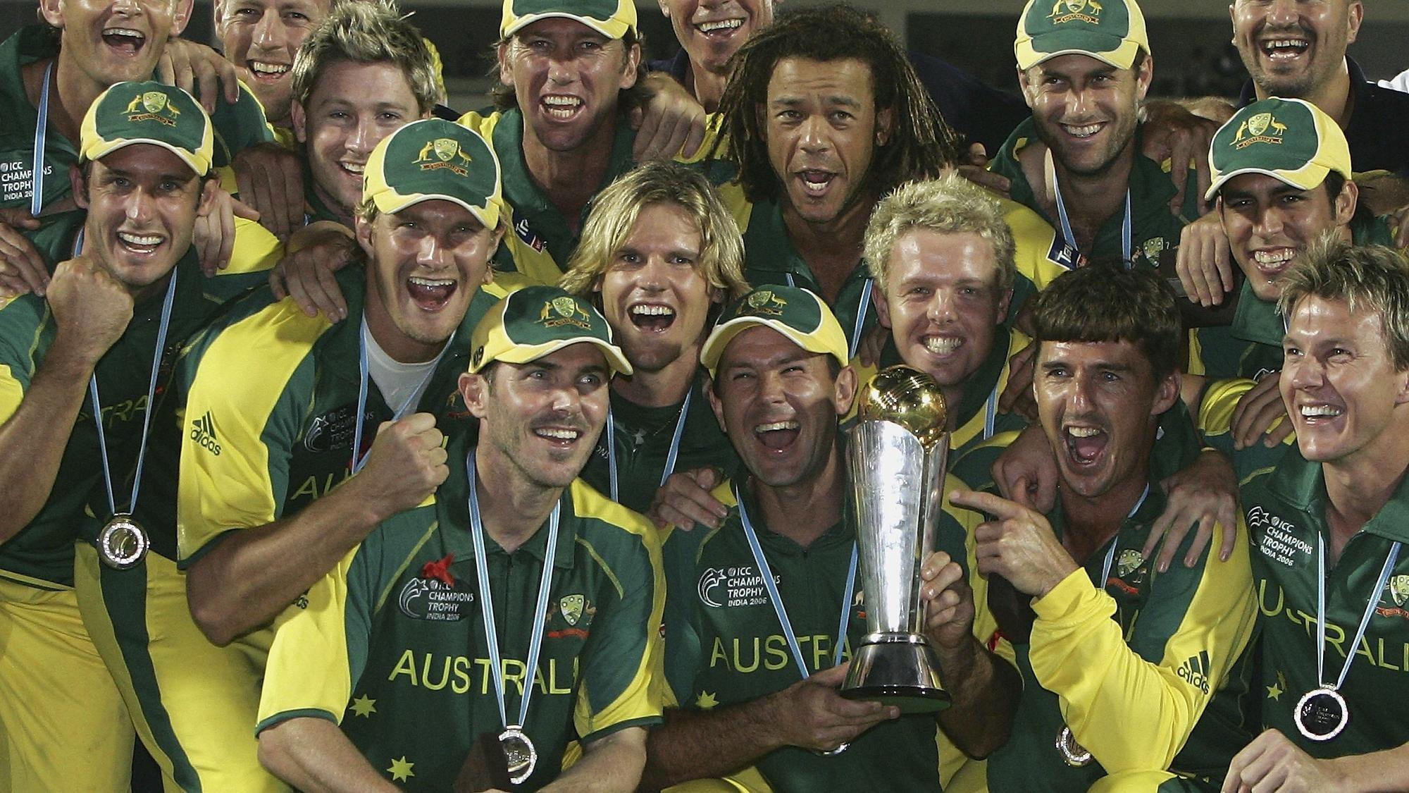 icc-champions-trophy-winners-marathipizza05