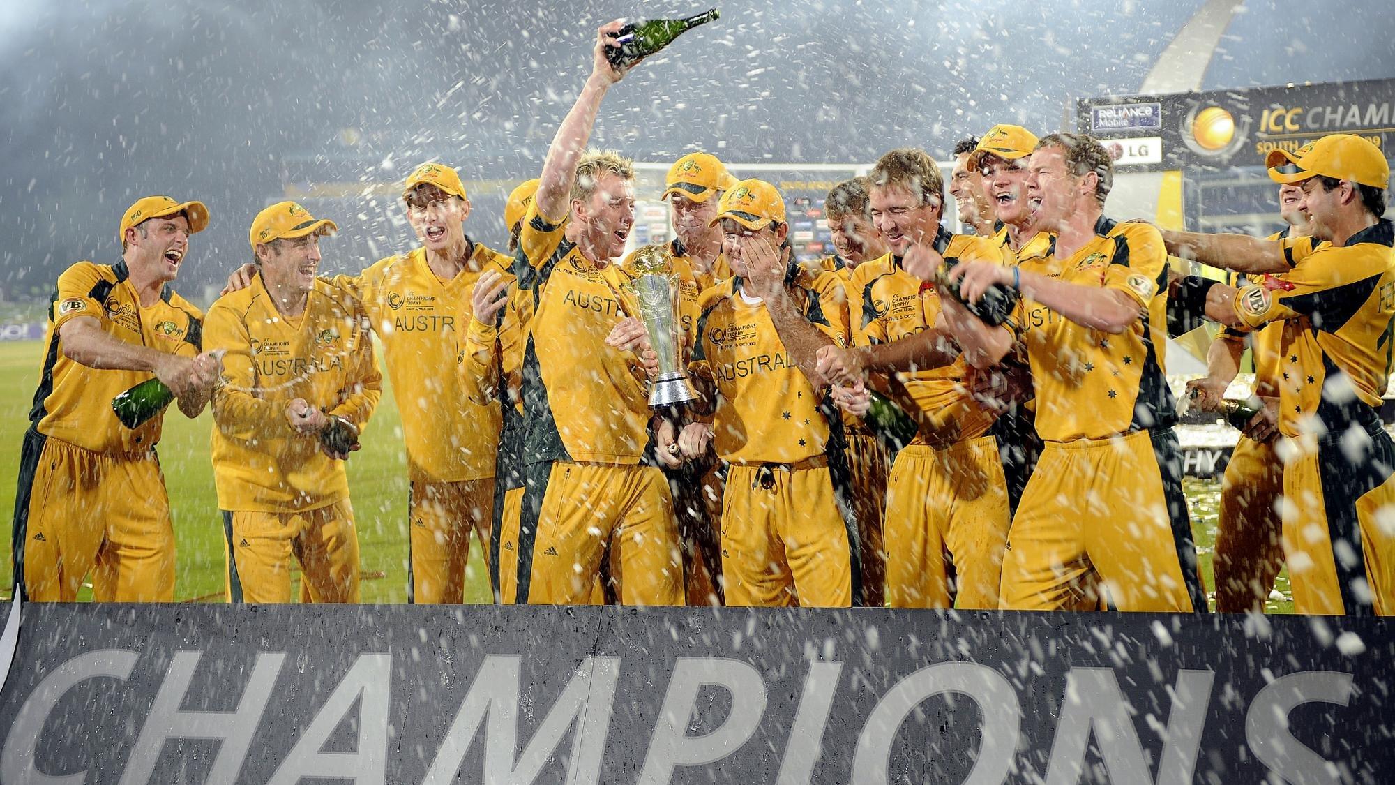 icc-champions-trophy-winners-marathipizza06