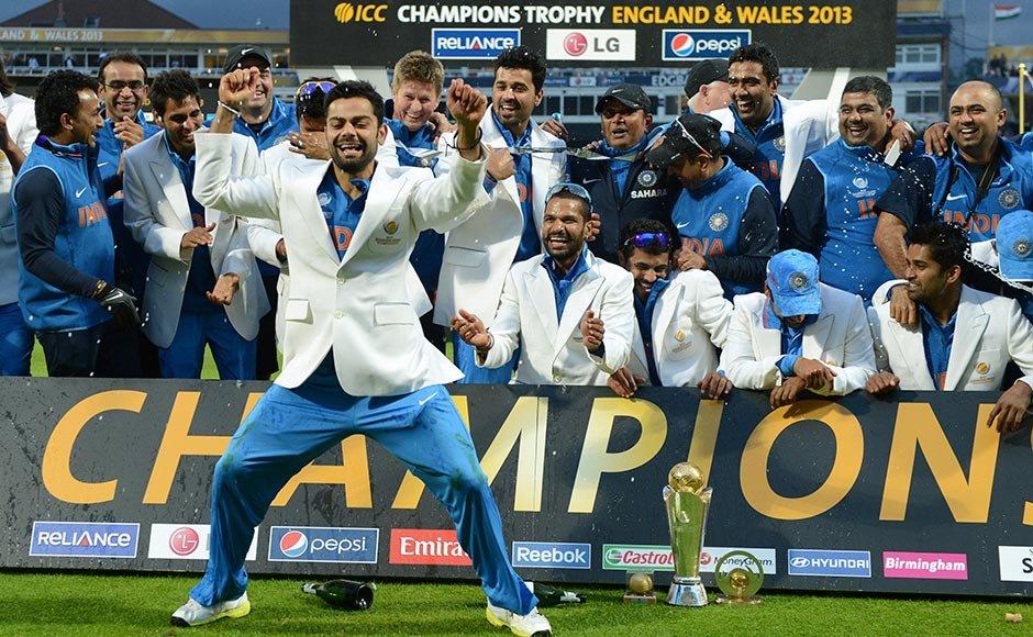 icc-champions-trophy-winners-marathipizza07
