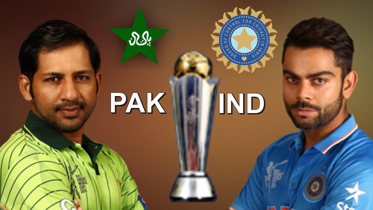 ind-vs-pak-marathipizza0a1