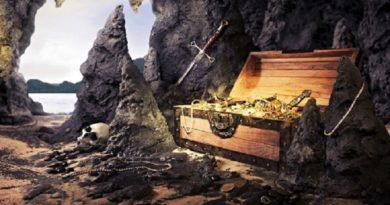 india-hidden-treasures man sigh InMarathi