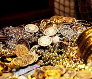 india-hidden-treasures-marathipizza01