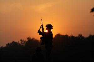 indian-soldier-marathipizza01