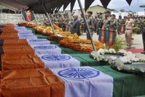 indian-soldier-marathipizza04